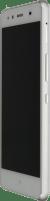 bq Aquaris X5 - White