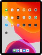 Apple iPad Pro 12.9 (2020)