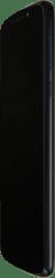 Motorola moto g6 PLAY - Black