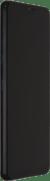 LG G7 ThinQ - Black