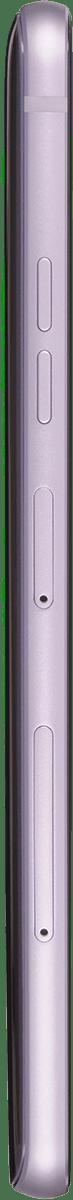 LG Q Stylus+