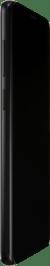 Samsung Galaxy S9+ - Black