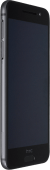 HTC One A9 - Black