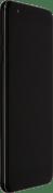 LG K10 (2018) - Black