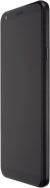 LG Q7 - Black