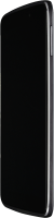 Alcatel Idol 3 (5.5) - Black