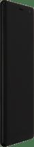 Sony Xperia XZ2 - Black