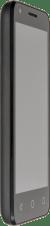 Alcatel Pixi 3 (4.5) - Black