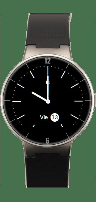 Alcatel ONETOUCH Watch