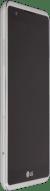 LG X power - Black