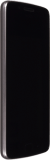Motorola Moto G5 - DarkGray