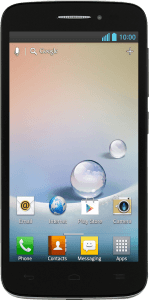 Alcatel One Touch Pop 2