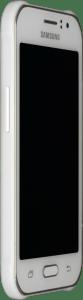 Samsung Galaxy J1 Ace Dual