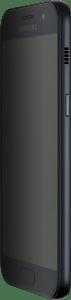 Samsung Galaxy A3 (2017)