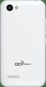 GoMobile GO400 SNAP