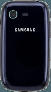 Samsung Galaxy Pocket Neo (GT-S5310)