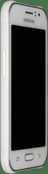 Samsung Galaxy J1 Ace