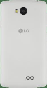 LG F60