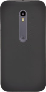 Motorola Moto G Turbo Edition XT1556