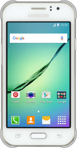 Samsung Galaxy J1 Ace