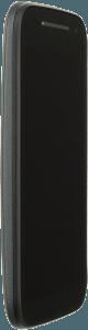 Motorola Moto E LTE XT1527