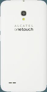 Alcatel One Touch Pop 2 Premium LTE