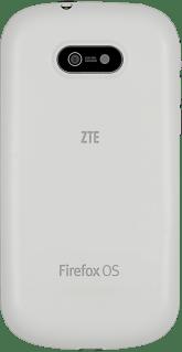 ZTE Open 2