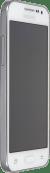 Samsung Galaxy Core Prime - Black