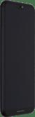 Huawei P20 lite - Black