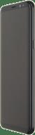 Samsung Galaxy S8+ - Black