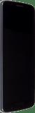 Motorola Moto G6 Plus - Black