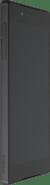 Sony Xperia Z5 - Black