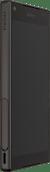 Sony Xperia Z5 Compact - Black