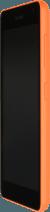 Microsoft Lumia 535 - Red