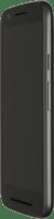 Lenovo Moto E3 - Black