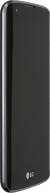LG K8 4G - Black