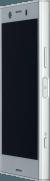 Sony Xperia XZ1 Compact - LightGray