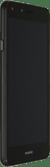 Huawei Y5 II - Black