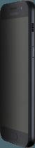 Samsung Galaxy A3 (2017) - Black