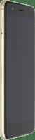 Huawei nova - Black