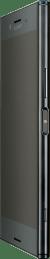 Sony Xperia XZ Premium - Black