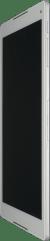Alcatel Plus 10 - White