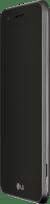 LG K4 (2017) - DarkGray