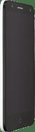 Alcatel POP 4 - White