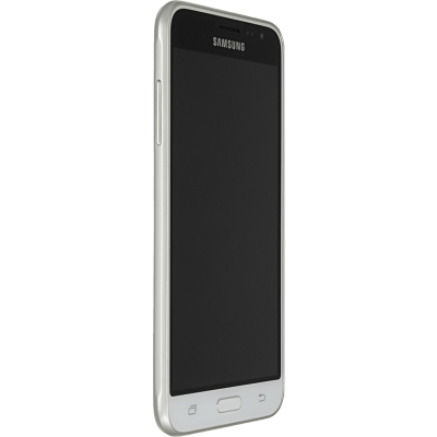 No ring tone is heard on incoming calls - Samsung Galaxy J3