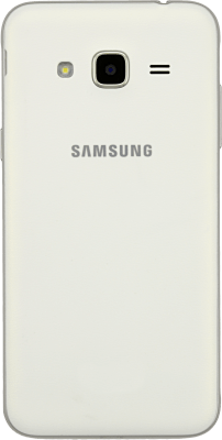 Support for Samsung Galaxy J3 (Android 5 1 1) - Telstra