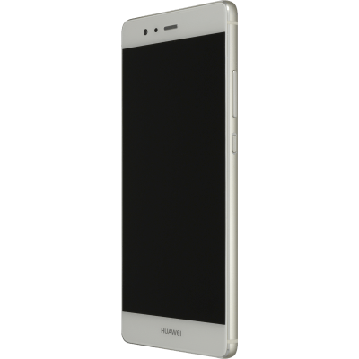 I can't use my phone's internet connection - Huawei P9