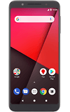 Internet a aplikace - Vodafone Smart N9 (Android 8.1)