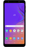 Technické informace - Samsung Galaxy A7 (2018) (Android 8.0)