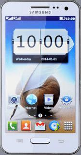 Samsung N9000